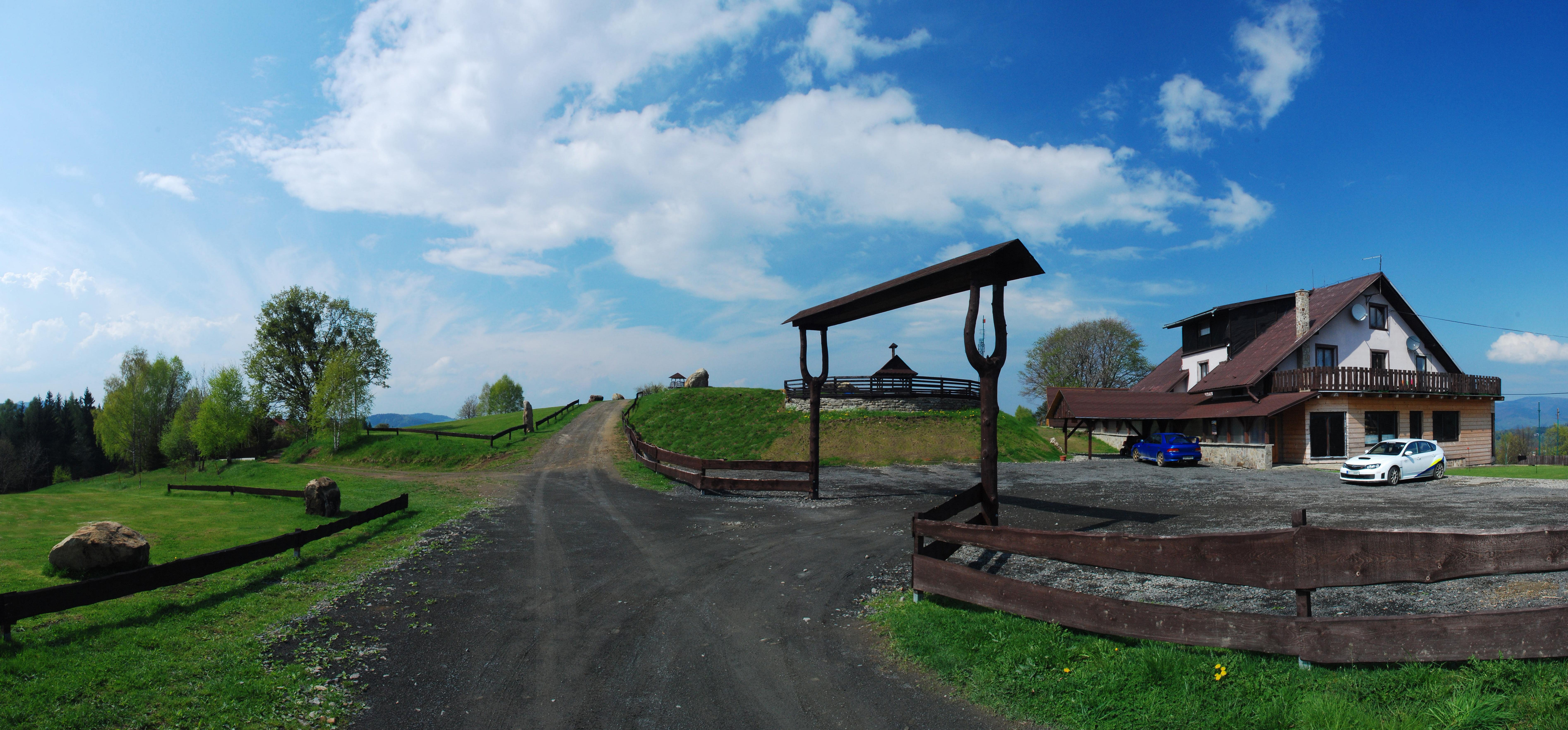 panorama01b